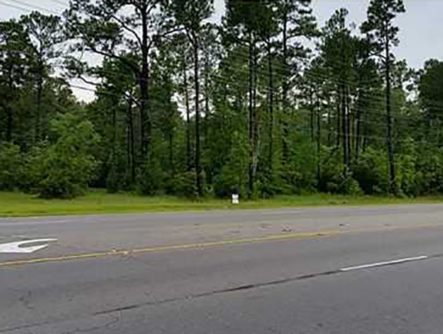 Land, Lots, Acreage 0 Tucker Rd, Biloxi, MS 39532
