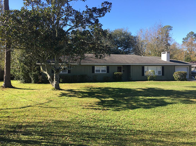 4803 Kendall Ave, Gulfport