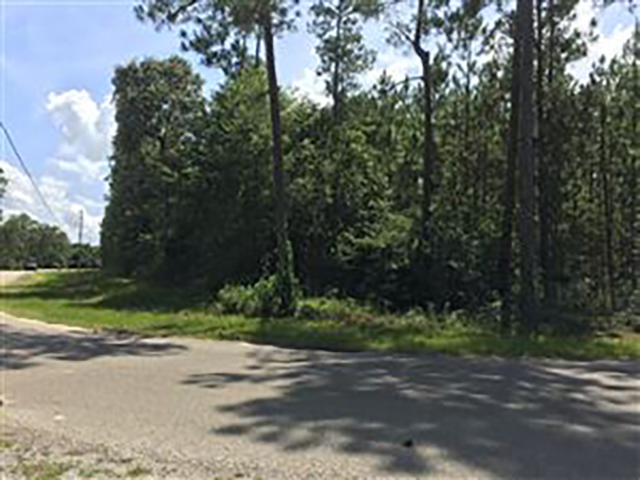 0 Lake Cypress Dr. #Lot 70